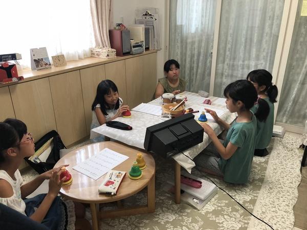 MK研究会in名古屋